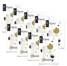 Piano_S18_DHB_Spread